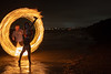 light painting portrait-7241