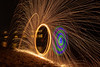 light painting elina sam 3 18-4589
