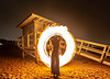lightpainting portraits-0184