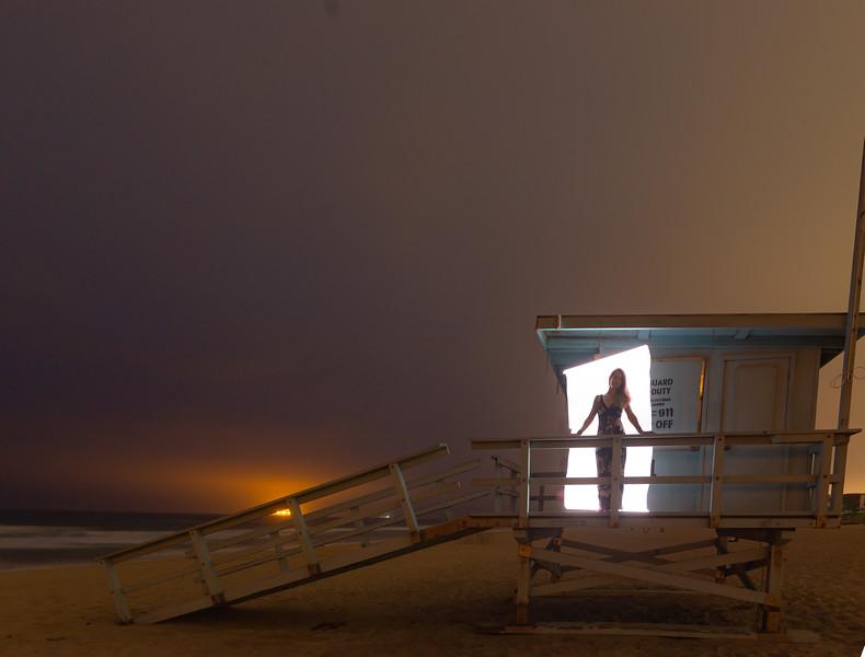 lightpainting portraits-0102