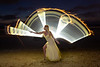 light painting portrait-7232