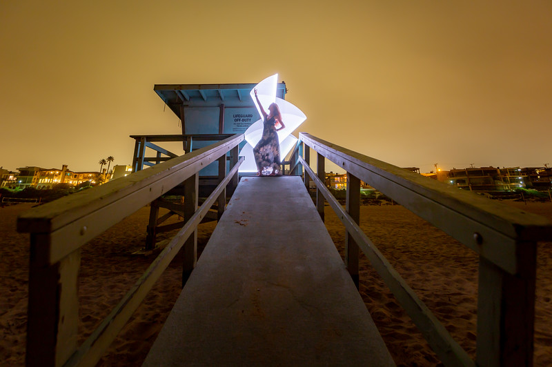 lightpainting portraits-0145