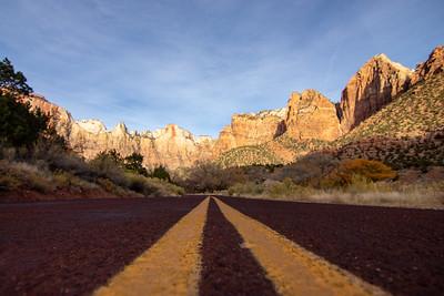 southwest road trip-0745