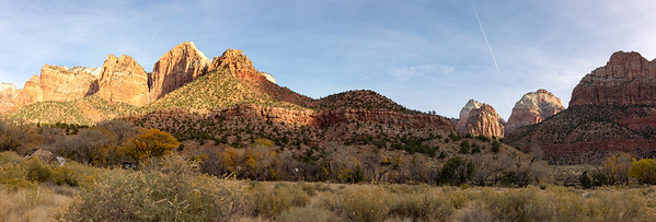 southwest road trip--12