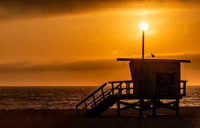 sunset-9823