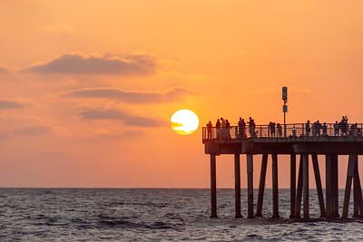 sunset-3188