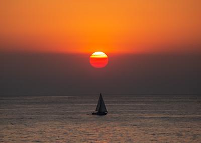 sunsets 2018-1066