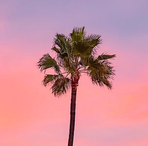 sunsets --2