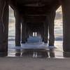 mb pier underneath 10 8-43