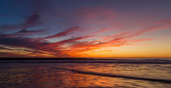 mb sunset 11 18 19-38