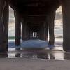 mb pier underneath 10 8-41