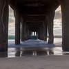 mb pier underneath 10 8-46