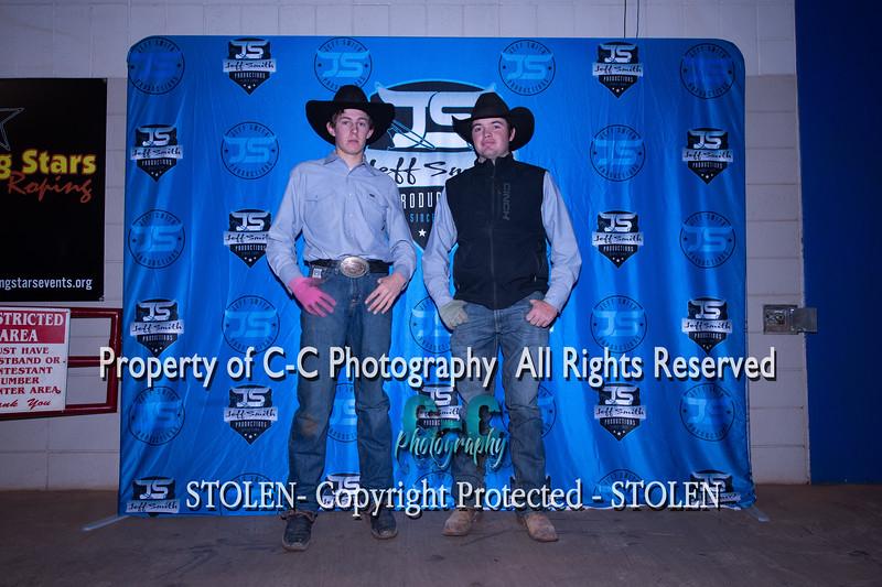 #15 5 Landen Glenn-Jake Cooper Clay AAA_7106