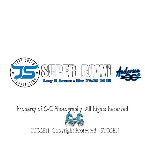 JS Super Bowl Logo 2019