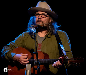 Jeff Tweedy    28-Sep-2018