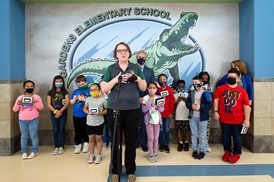 Jeff Wagner_Gardens Elementary_2021_009