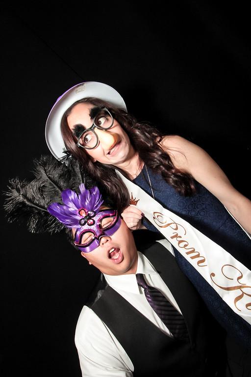 Jeff and Natalie Wedding