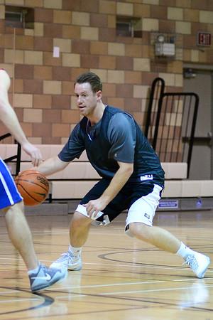 Jeff basketball 2015