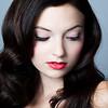 Photography Jeff Steinmetz, Makeup Kat Steinmetz, Hair Lorenzo Diaz
