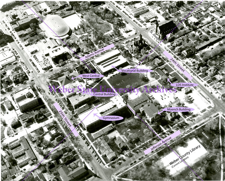Original Campus Buildings_Labeled_2