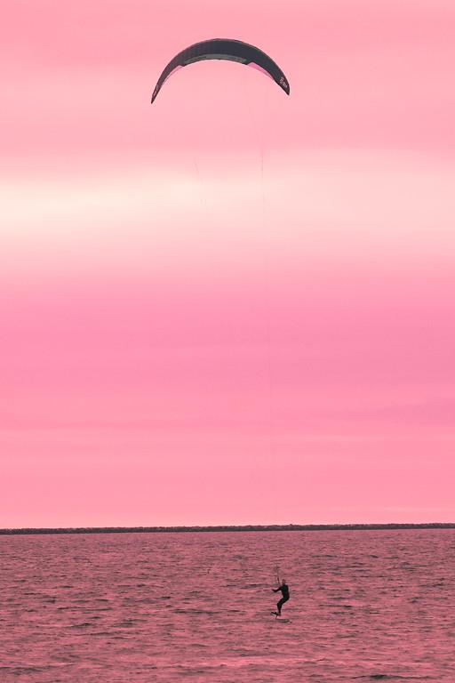 Photowalk Seal Beach