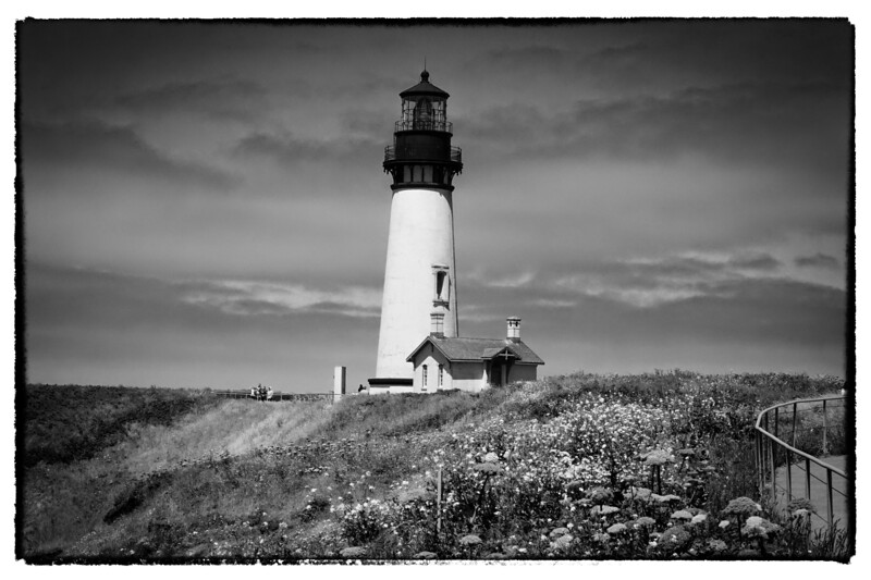 Photowalk: Oregon Coast