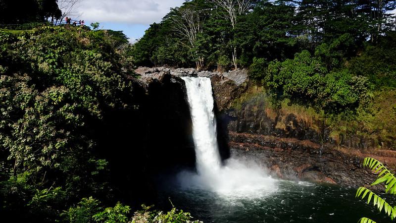 Photowalk: Big Island Hawaii