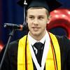 0521 jefferson graduation