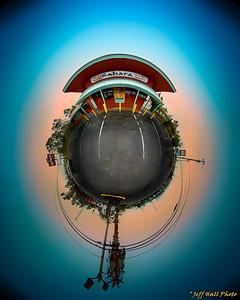 MR8_1476 Panorama-Edit-Edit-2