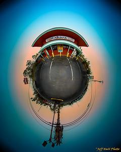 MR8_1476 Panorama-Edit-3