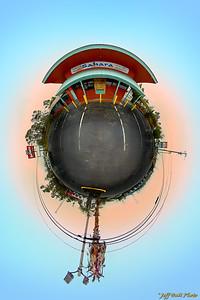 MR8_1476 Panorama-Edit-2