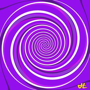 PurpleTwurple004