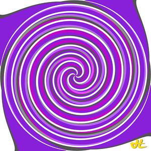 PurpleTwurple002