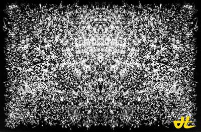 JL5_1061-Edit-ngtv-mrrr