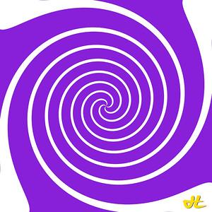 PurpleTwurple001