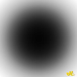 JeffHall0046_depth