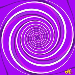PurpleTwurple003