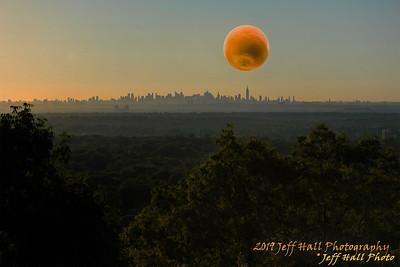 Blood Orange Moon-smplf-2