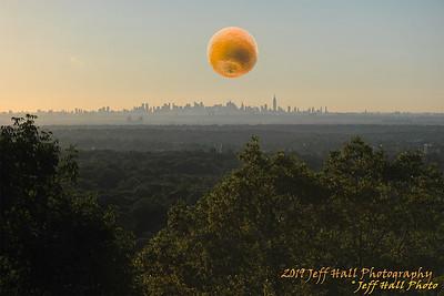 Blood Orange Moon-2
