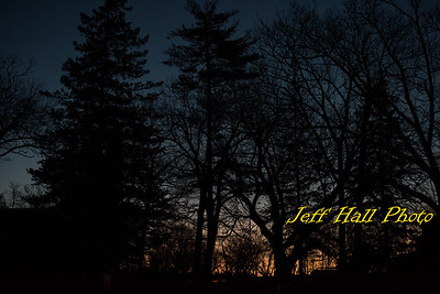 JA9_3941
