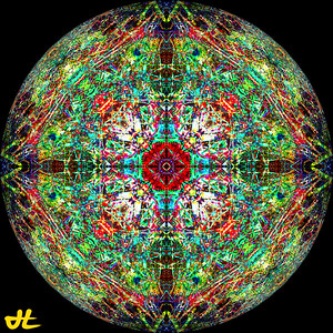 JN7_4873-Edit-orb6