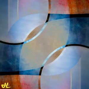 AT8_3749-Edit-orb1