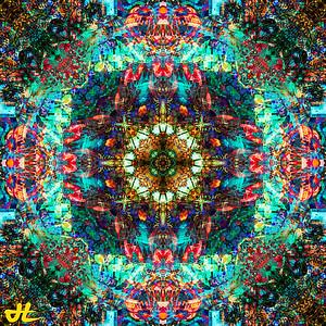 IMG_7284-Edit-orb6