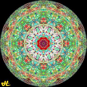 JN7_4873-Edit-orb7