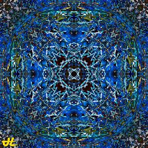 OT9_5381-orb3