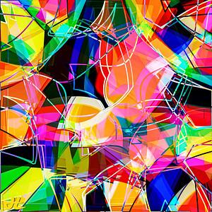 Untitled-1-orb29