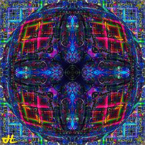 FY5_3891-orb5
