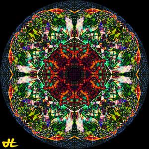 2020-10-13 17-30-17 (B,Radius8,Smoothing4)-Edit-orb7