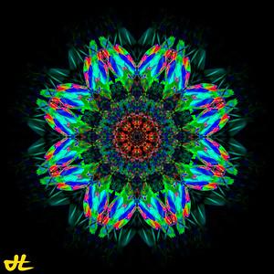 JR8_6542-Edit-smplf-mprsn-orb13
