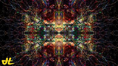 _Artifacts10-Edit-luminosity6